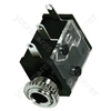 Mini Jack Socket - 3.5 mm Panel Jacks