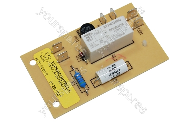 Fuse Position F11 In The Cem Central Electronic Module Are The Fuse