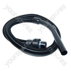 Hoover Complete Vacuum Cleaner Flexible Hose