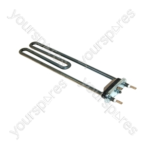 Hoover 1800 Watt Washing Machine Heater Element