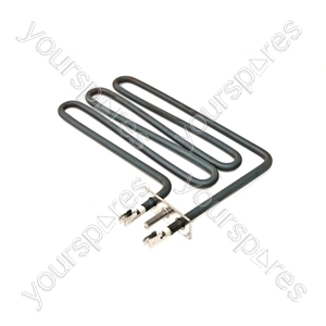 Hoover 1285 Watt Washing Machine Heater Element