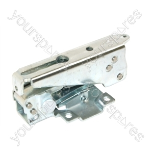 Candy Upper Refrigerator Right Hand Door Hinge