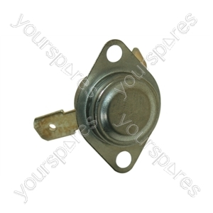 Thermostat Elth 110 Deg