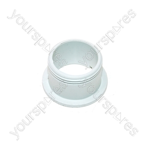 Hoover Dishwasher Lower Spray Arm Inner Sleeve Bearing
