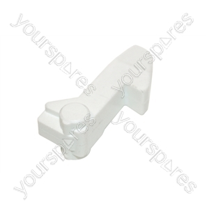 Hoover Washing Machine Latch Plate Kit