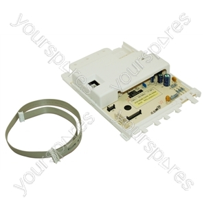 Hoover PE235 Washer/Dryer Power Module