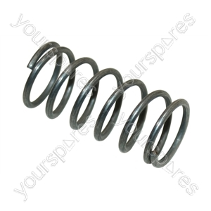 Dyson Vacuum Cleaner Lock Spring Upright