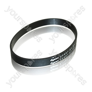 Dyson Vacuum Cleaner Belt Genuine Part