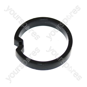 Bearing Clips Black