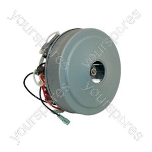 Motor Ydk Yv514 240v