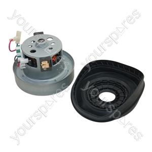 Motor Fancase Seal Ydk
