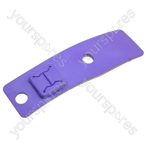 Interlock Seal Purple
