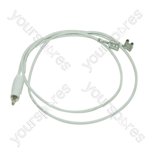 Stoves Neon assy 11540479 Spares