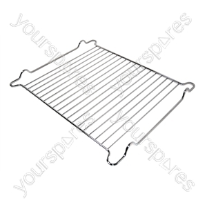 Genuine Grill pan Grid Spares