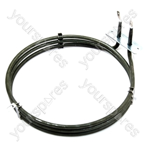 Genuine Fan Oven Element Spares