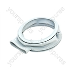 Hoover Washing Machine Rubber Door Seal