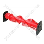 Hoover Vacuum Agitator Brush (Y14)