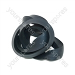 Hoover A3938 Washing Machine Drum Seal