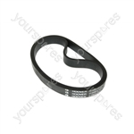 Hoover Vacuum Main Drive Belts (V7) - Pack of 2