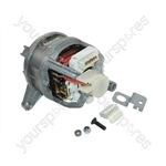 Hoover A3938 Motor