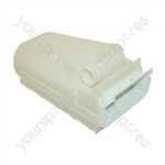 Hoover Tumble Dryer Soap Dispenser Kit