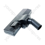 Hoover Carpet and Floor Nozzle (G68)