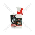 Hoover Allergycare Dust Mite Spray