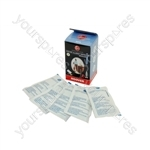 Hoover Allergy Defender Granules 5 X 12g Sachets
