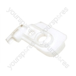 Hoover HNF7167-80 Washing Machine Upper Door Hinge