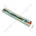 Hoover Frost Free Electronic Control Module