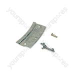 Candy Washing Machine Door Latch Kit