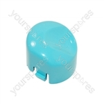 On/off Switch Button Blue Dc04