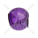 Clutch Actuator Outer Violet