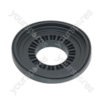 Seal Fancase Dc05