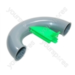 'u-bend Assembly Grey/lime Met Dc04'
