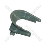 Dyson Cable Collar Magenta Dc05