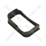 Exhaust Seal Dc07