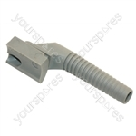 Cable Protector Grey