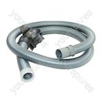 Dyson Dc20 Vacuum Hose