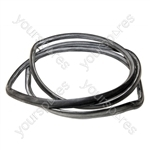 Genuine Oven Door Seal Spares