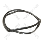Genuine Door Seal Spares