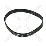 Morphy Richards Vacuum Belt