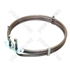 Hoover 2100 Watt Circular Fan Oven Element