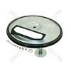 Hoover Tumble Dryer Drum Bearing Repair Kit