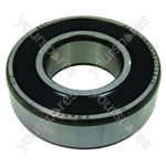 Candy AC18-(UK) Front Washing Machine Drum Bearing