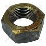 M24 Nut Drive Assembly