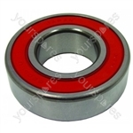 B205 Bearing Knot Drive Assembly