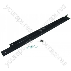 Hoover Right Hand Door Frame