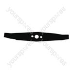 "Flymo FL042 25cm (10"") Metal Blade"