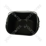 Kenwood Bread Pan Pre Twist & Lock Type